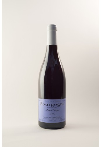Domaine Sylvain Pataille - Bourgogne - 2013